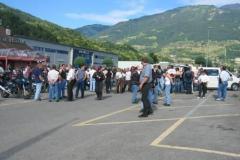 Rallye FMVs