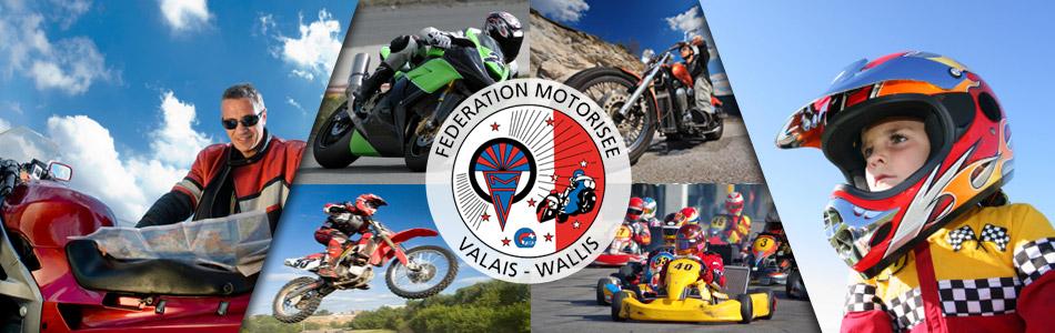 Fédération Motorisée Valaisanne
